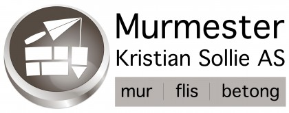 Murmester Kristian Sollie AS