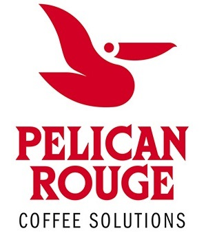 Pelican Rouge Coffee Solutions logo